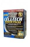 Cell-Tech Hardcore Pro - 30 пакетиков