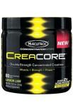 CreaCore - 80 порций