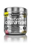 Essential 100% Creatine, 405 g