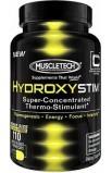 Hydroxy Stim no yohimbe 110 кап