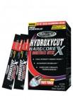 HYDROXYCUT HARDCORE - 40 пак
