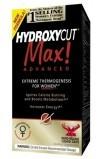 Hydroxycut MAX - 60 капсул