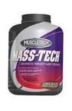 MASS-TECH, 2,27кг