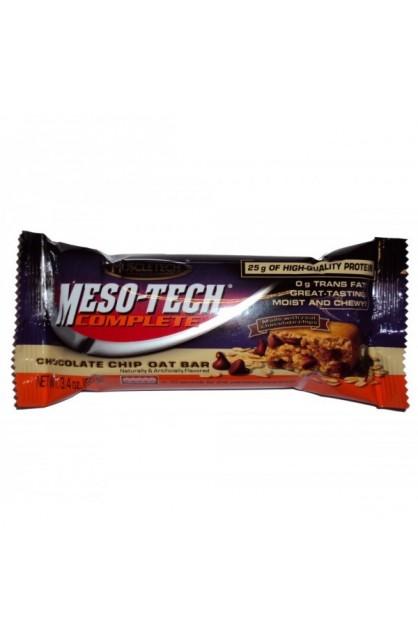 Meso Tech Bar 1 шт