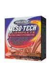 Meso Tech Complete 20пак