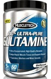 MT 100% ULTRA-PURE GLUTAMINE POWDER 300гр