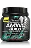 MT Amino Build, Performance Series, 445 g