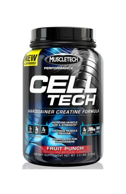 MT Cell Tech Performance - 1400 гр