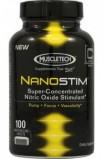 Nano Stim - 100 капсул