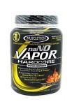 NaNO Vapor Hardcore Pro 907 г