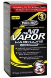 Nano Vapor Hardcore Pro Series - 150 капсул
