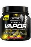 Nano Vapor Performance - 525 гр