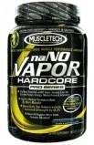 Nano Vapor Pro Series - 1360 грамм