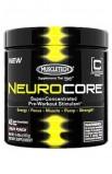 Neurocore 50.4g