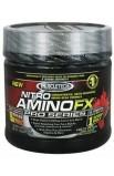 Nitro Amino FX PRO - 385 грамм