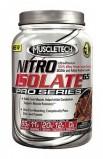 Nitro Isolate65 Pro Series