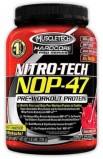 NITRO-TECH NOP-47 - 736 грамм