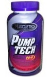 Pump Tech 200таб