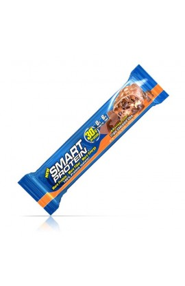Smart Protein bar  92g 1шт