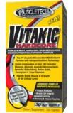 Vitakic Hardcore 150таб