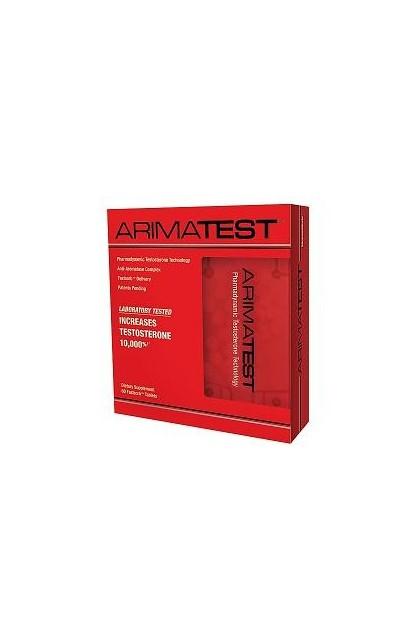 Arimatest 60таб
