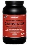 MuscleMeds Carnivor 908 г