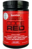 Code Red 300 Grams