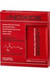 MuscleMeds eNoxide 40 Capsules