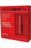 MuscleMeds Hexaghen 56 Tablets