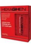Hexaghen 56 Tablets