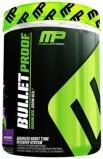 Bullet Proof 0,340 кг