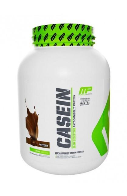Casein - 1360 гр
