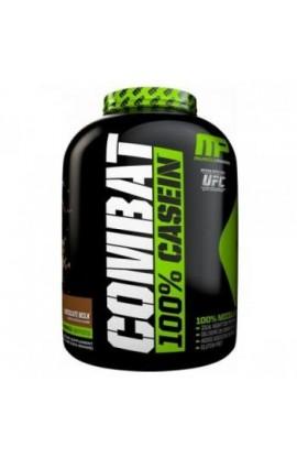 Combat 100% Casein, 1.8 kg