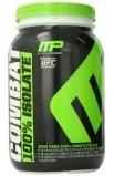 Combat 100% Isolate, 0.9kg