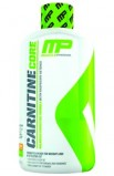 Core Carnitine Liquid, 30 порц