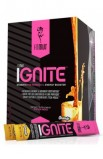 FitMiss Ignite 28 порций