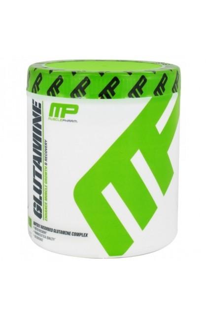 Glutamine - 300 гр
