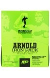 Iron Pack 30 порций