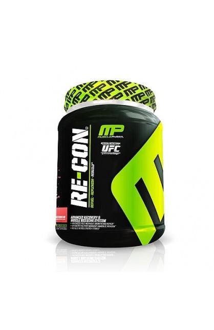 MPh Re-con, 1.2kg