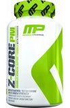 Z - Core PM 60 caps