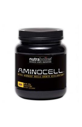 AminoCell 375г