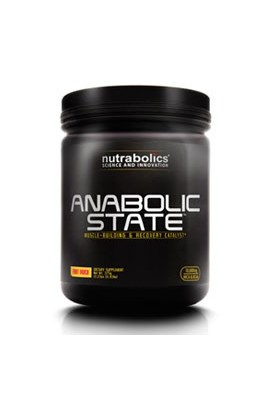 Anabolic State 375 гр