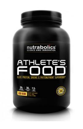Athlete's Food, 1,08 kg