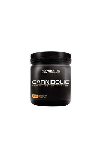 Carnibolic, 150g