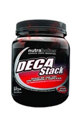 Deca Stack 625 г