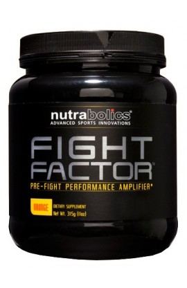 Fight Factor 352g