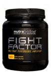 Fight Factor 352g