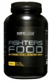 Fighter's Food - 1070 грамм