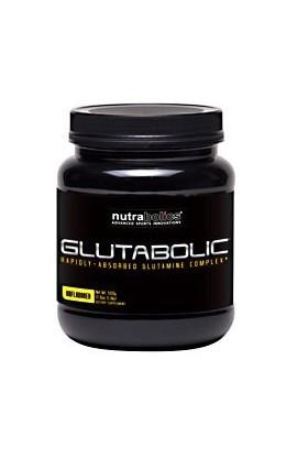 Glutabolic 500г