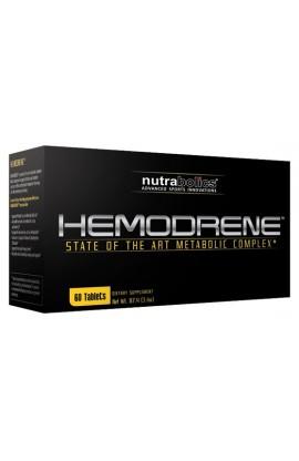 Hemodrene 60таб